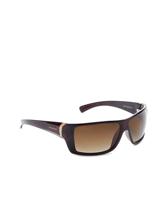 Mayhem Mayhem Unisex Sunglasses MAYS-1055-102 (Multicolor)