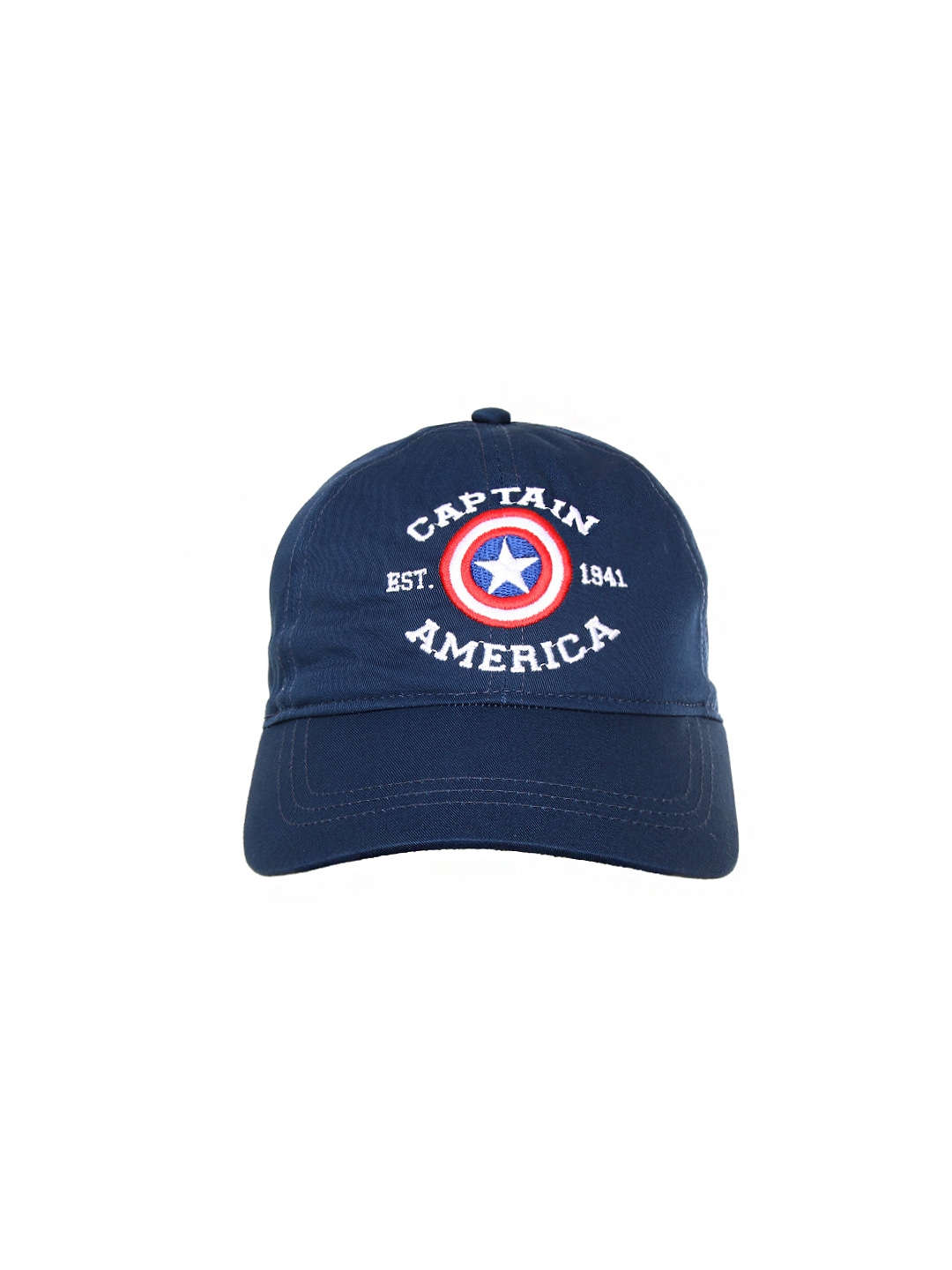 Caps - Buy Caps for Men 2bc23ea5a4e
