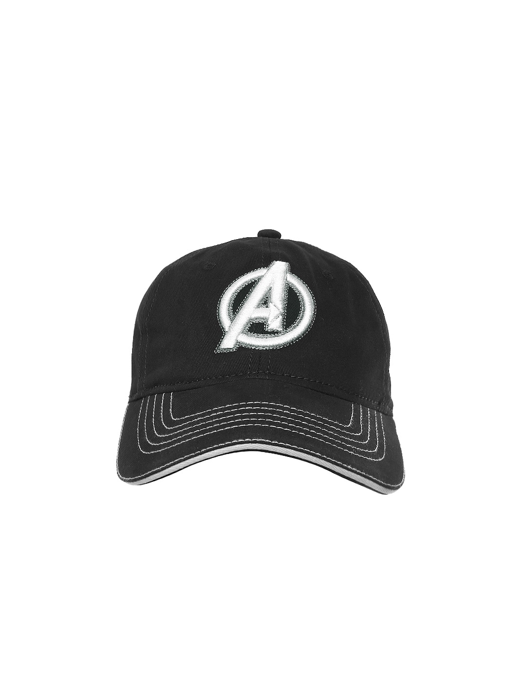 Baseball Cap - Shop for Baseball Caps Online in India  f1d1e92cb1e4