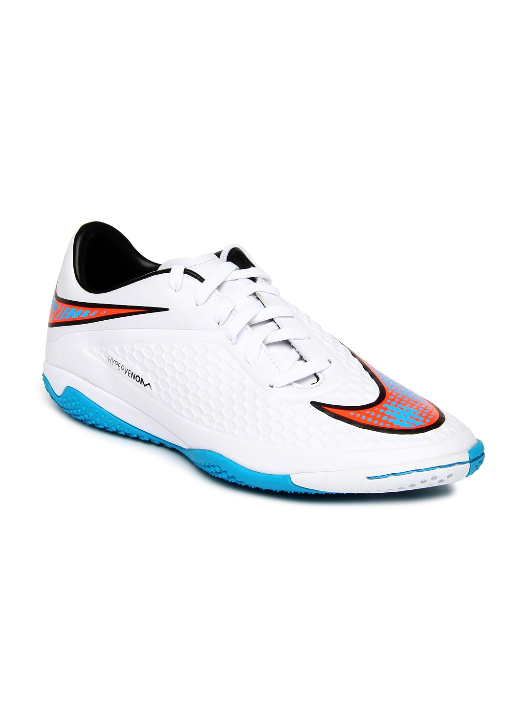 Shoes for men online   Best place to buy nike shoes online