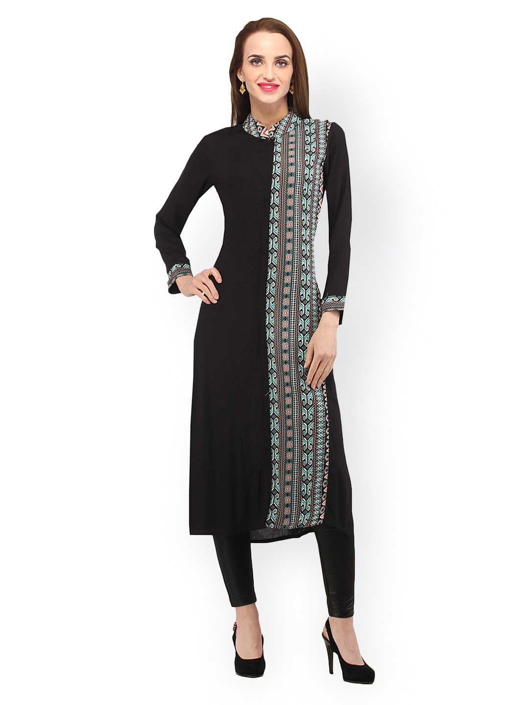 e77c8c70c2c7 Exclusive Offer for You   Additional 32% off when You Shop Online at Myntra