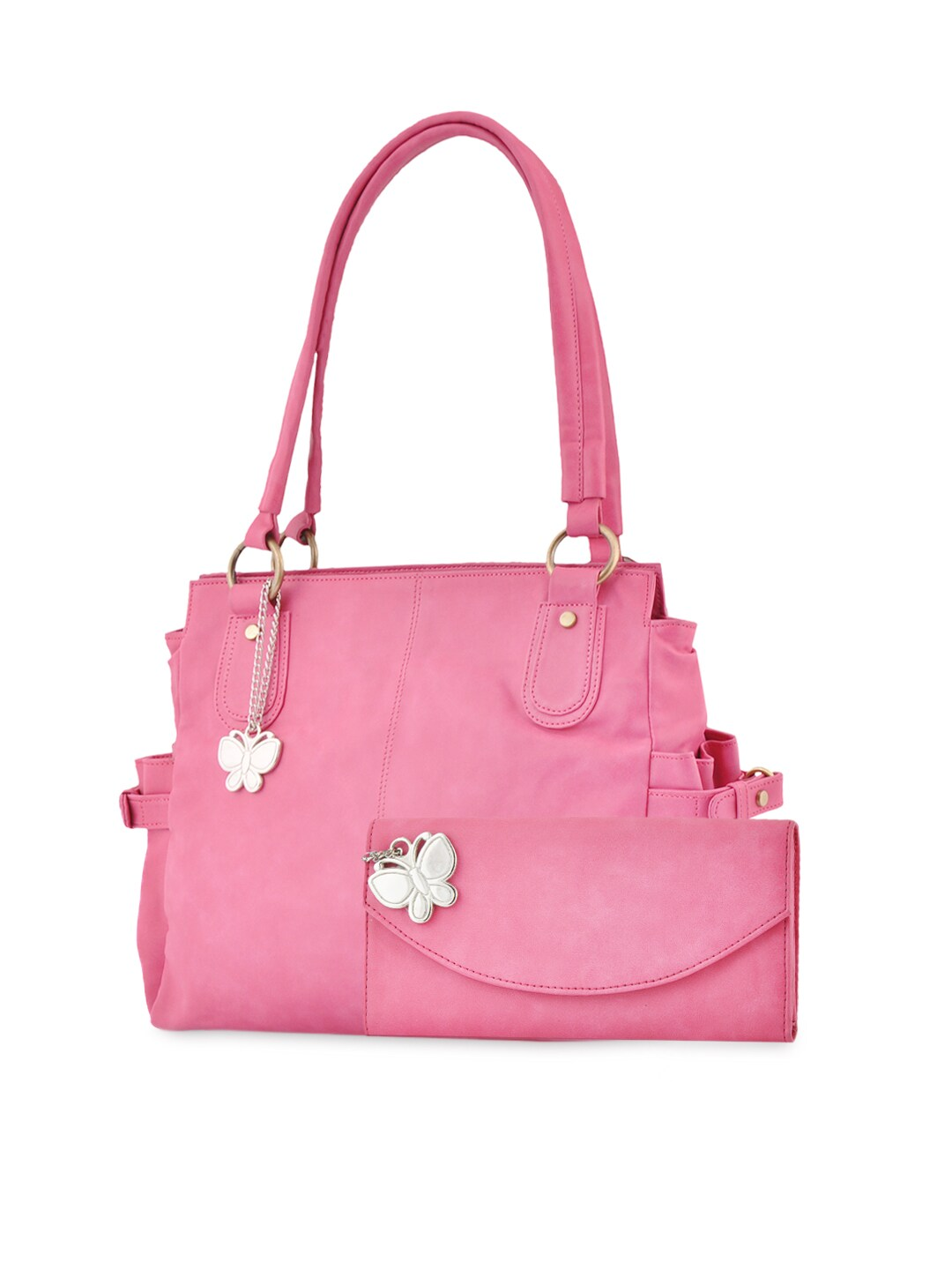 Women Hobos   Shoulder Bags Price List in India 29 March 2019 ... 84e96cb898d37