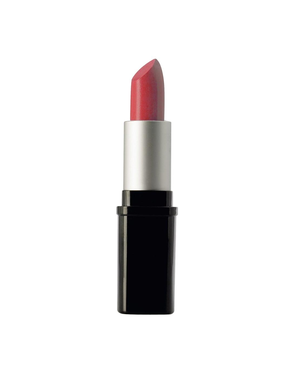 Natio Lip Colour Paradise 10533