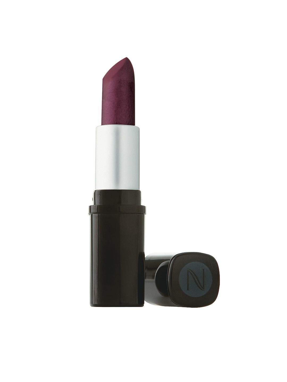 Natio Lip Colour Kiss 16913