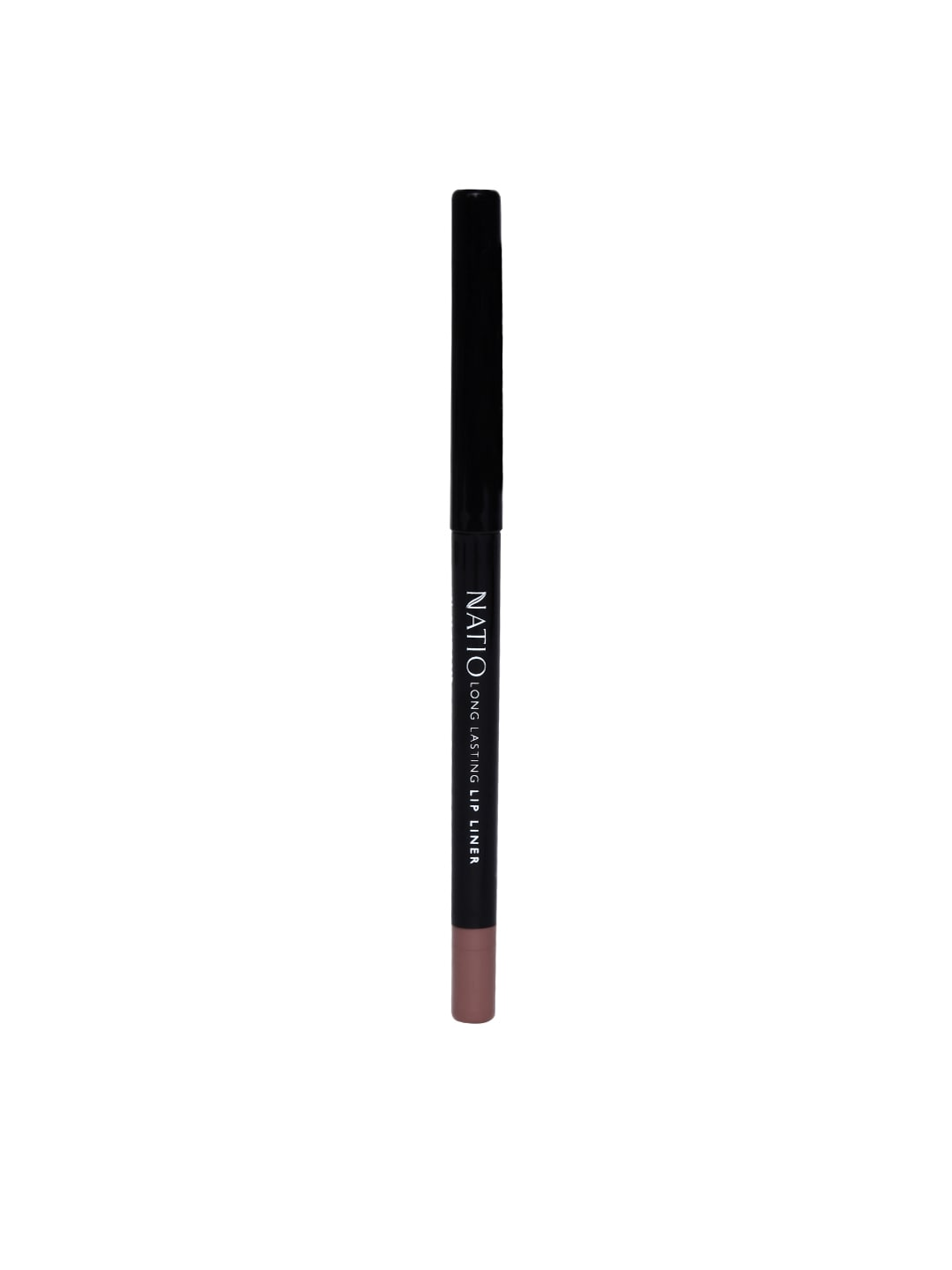 Natio Long Lasting Lip Liner Lotus