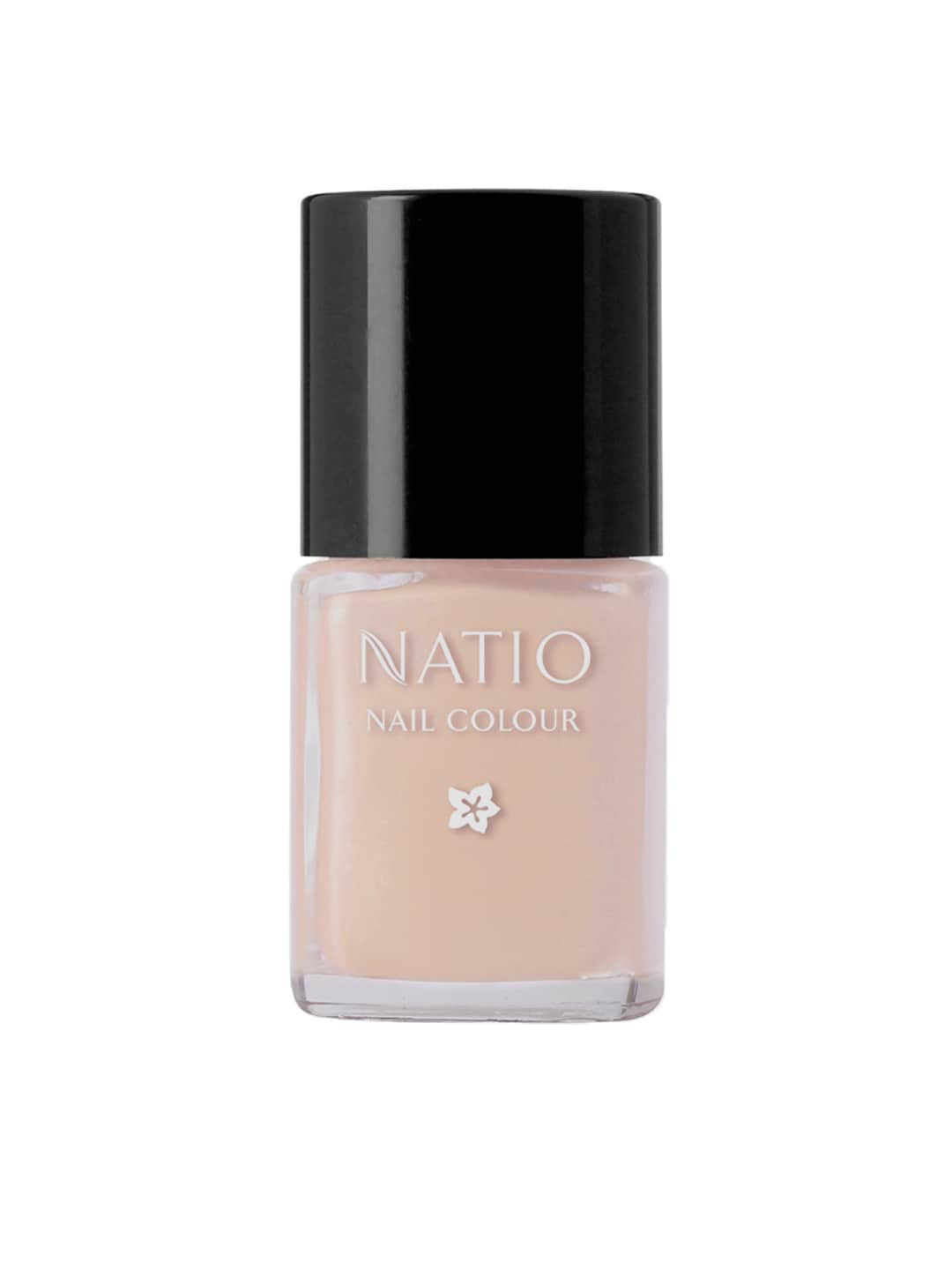 Natio Nail Colour Divine