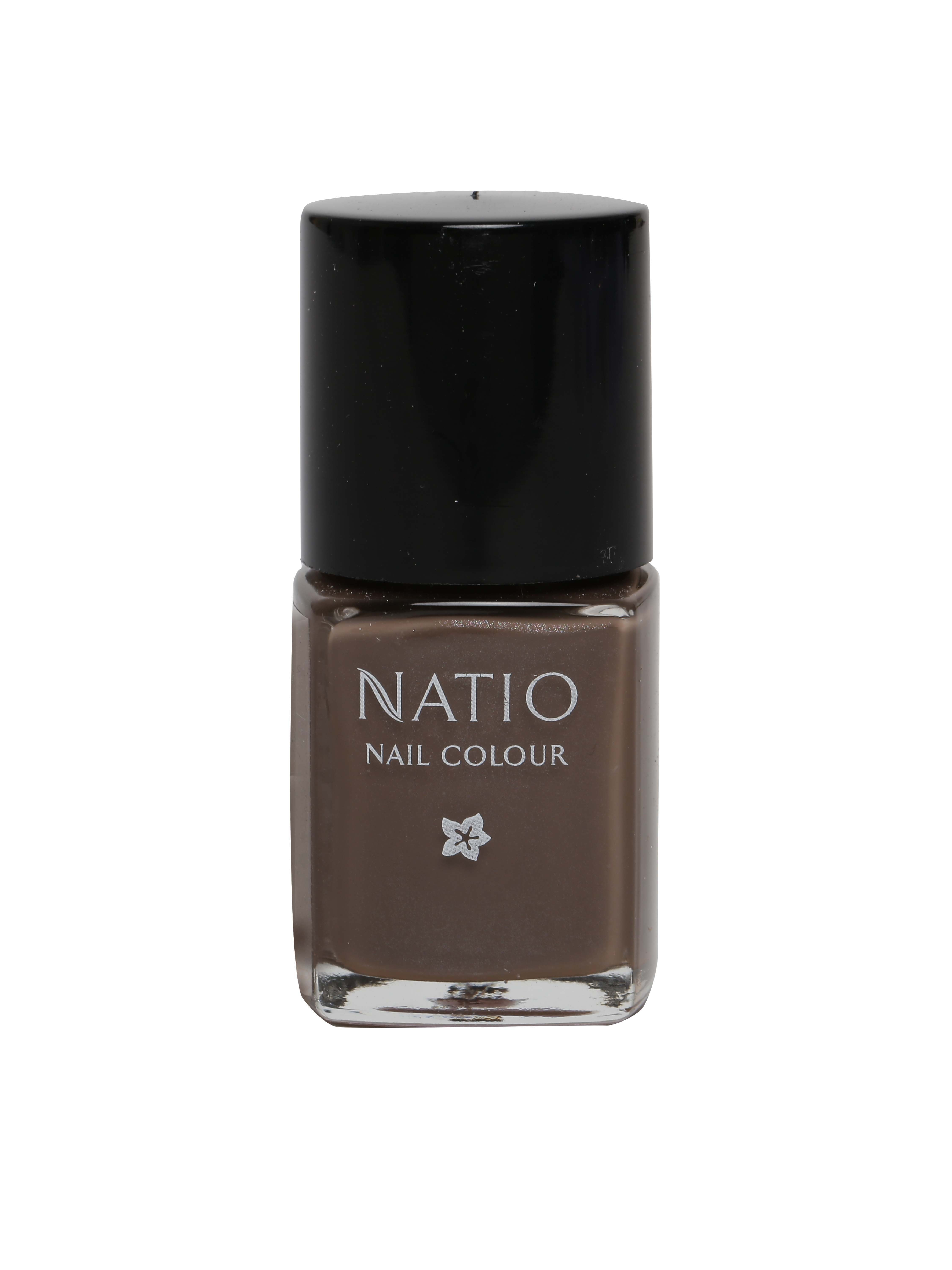 Nail Polishes Price List in India 17 August 2018   Nail Polishes ...