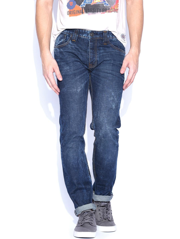 b5ff20038db New Anarkali Jumpsuit Jeans - Buy New Anarkali Jumpsuit Jeans online in  India