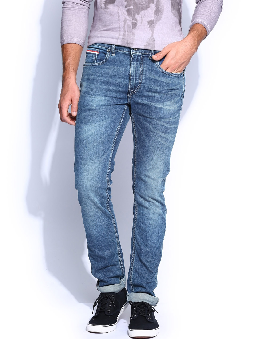 eda6bc51 U.s. Polo Assn. Denim Co. Kids Jeans Jackets - Buy U.s. Polo Assn. Denim  Co. Kids Jeans Jackets online in India