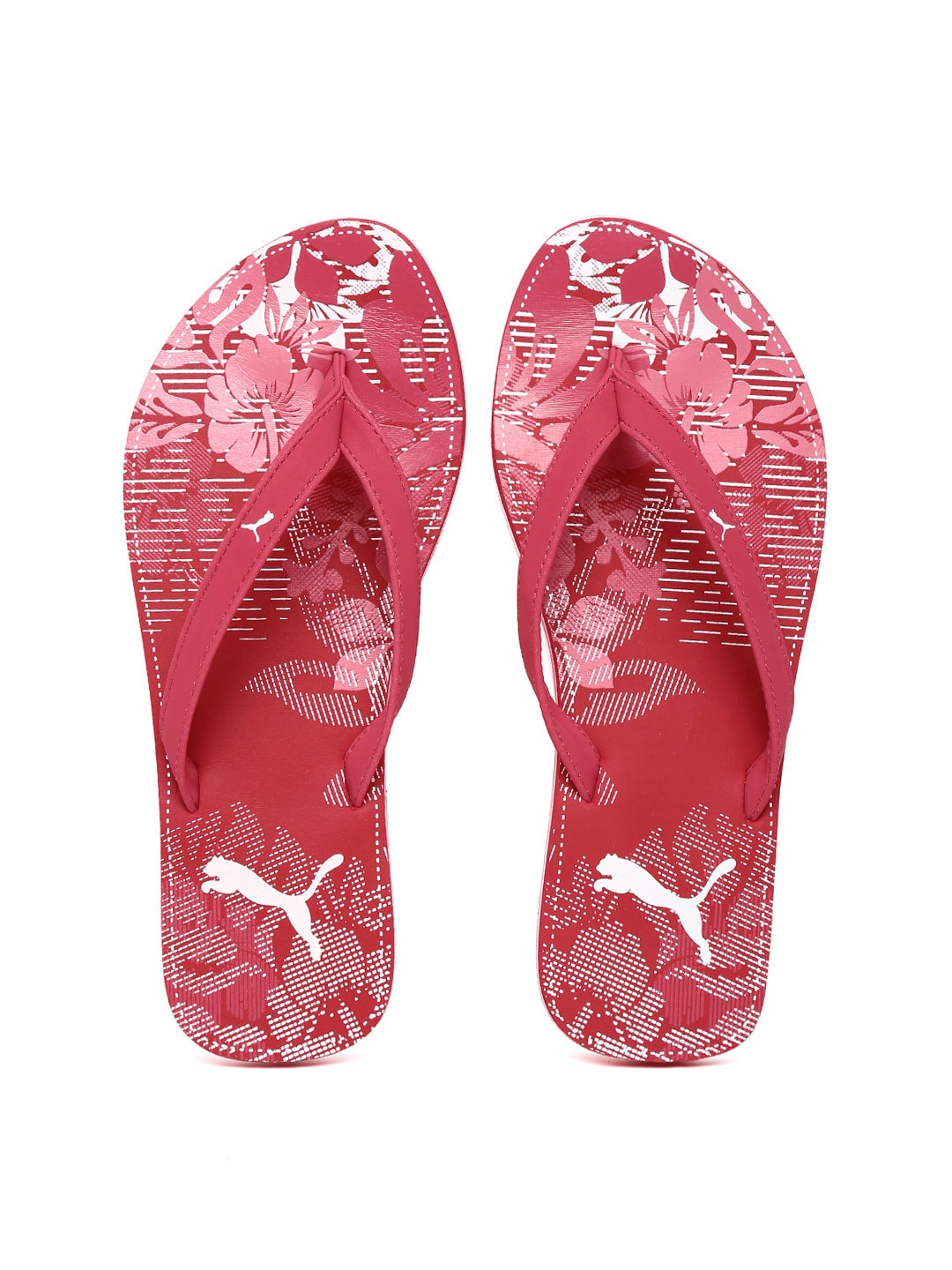 Best place to buy slippers Cheap shoes online