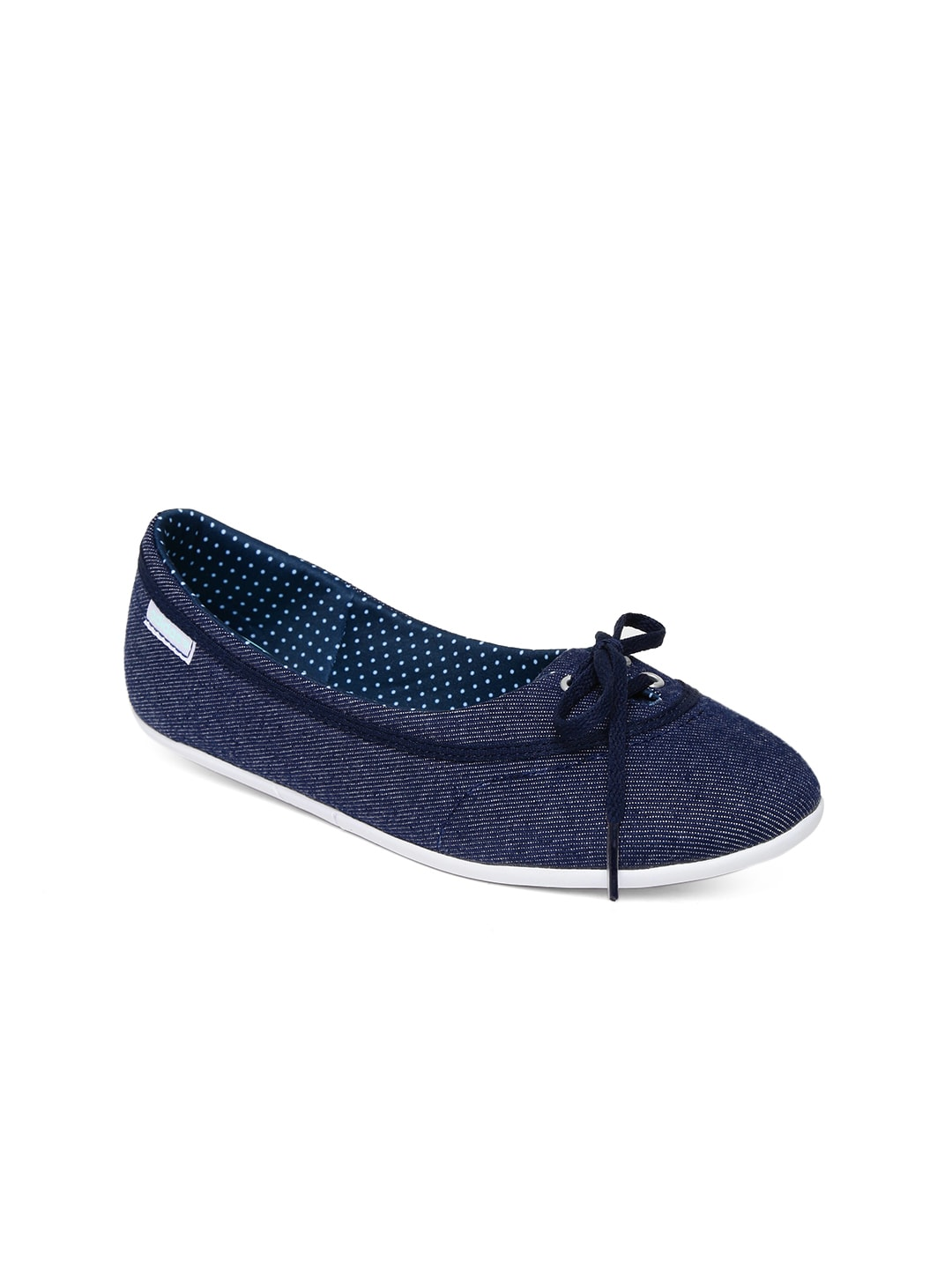 best service 889ee 894bf sale adidas neo women blue neolina flat shoes 20910 8dc1c