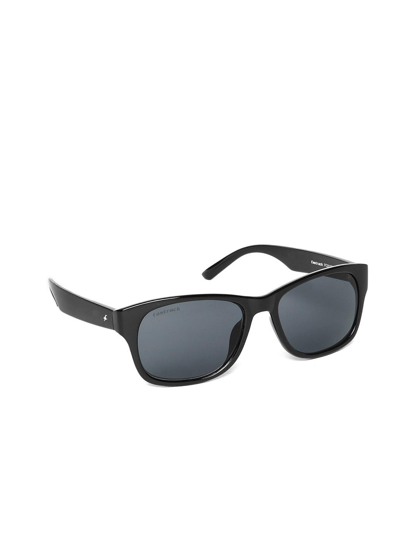 231e6803321 Sunglasses For Men - Buy Mens Sunglasses Online in India