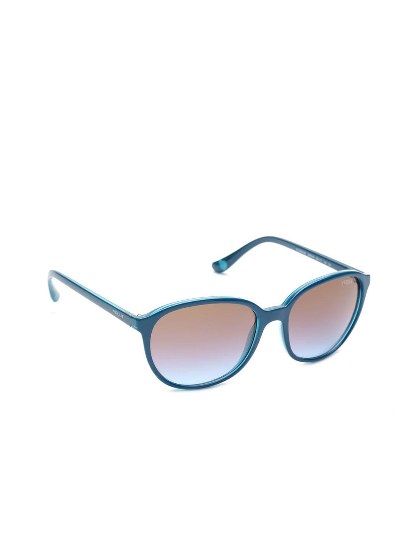 Vogue Women Square Sunglasses 0VO2939SM