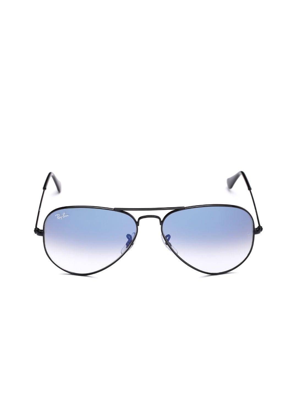 ray-ban aviator price in oman ray-ban glasses repair parts