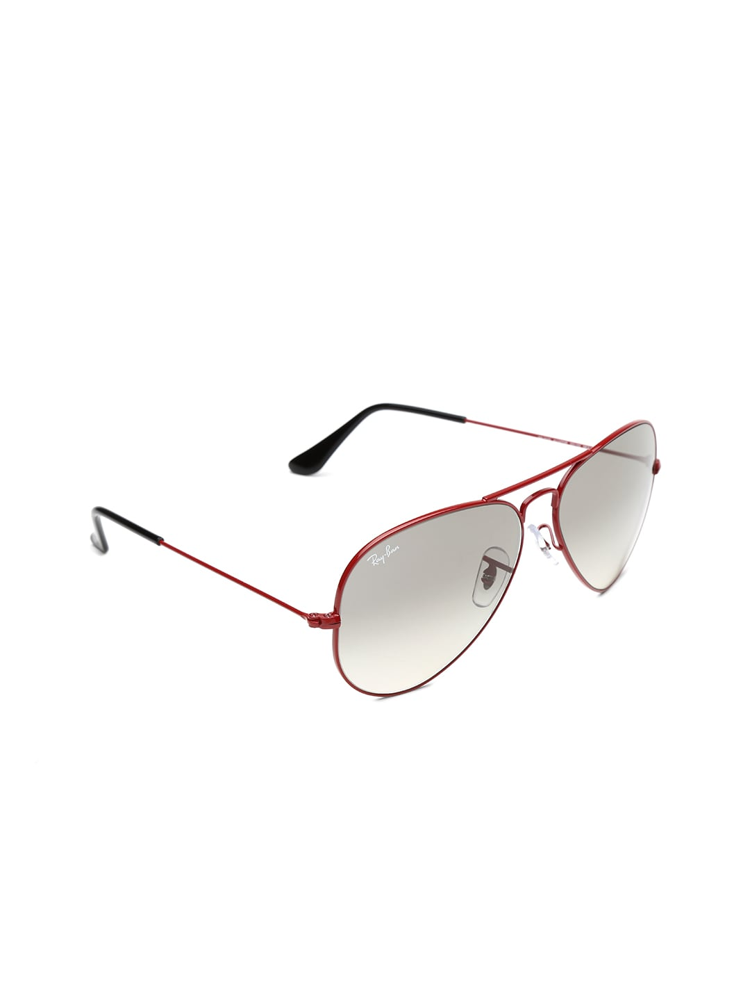 6f68f762fbe Ray Ban 3217 Arnold « One More Soul