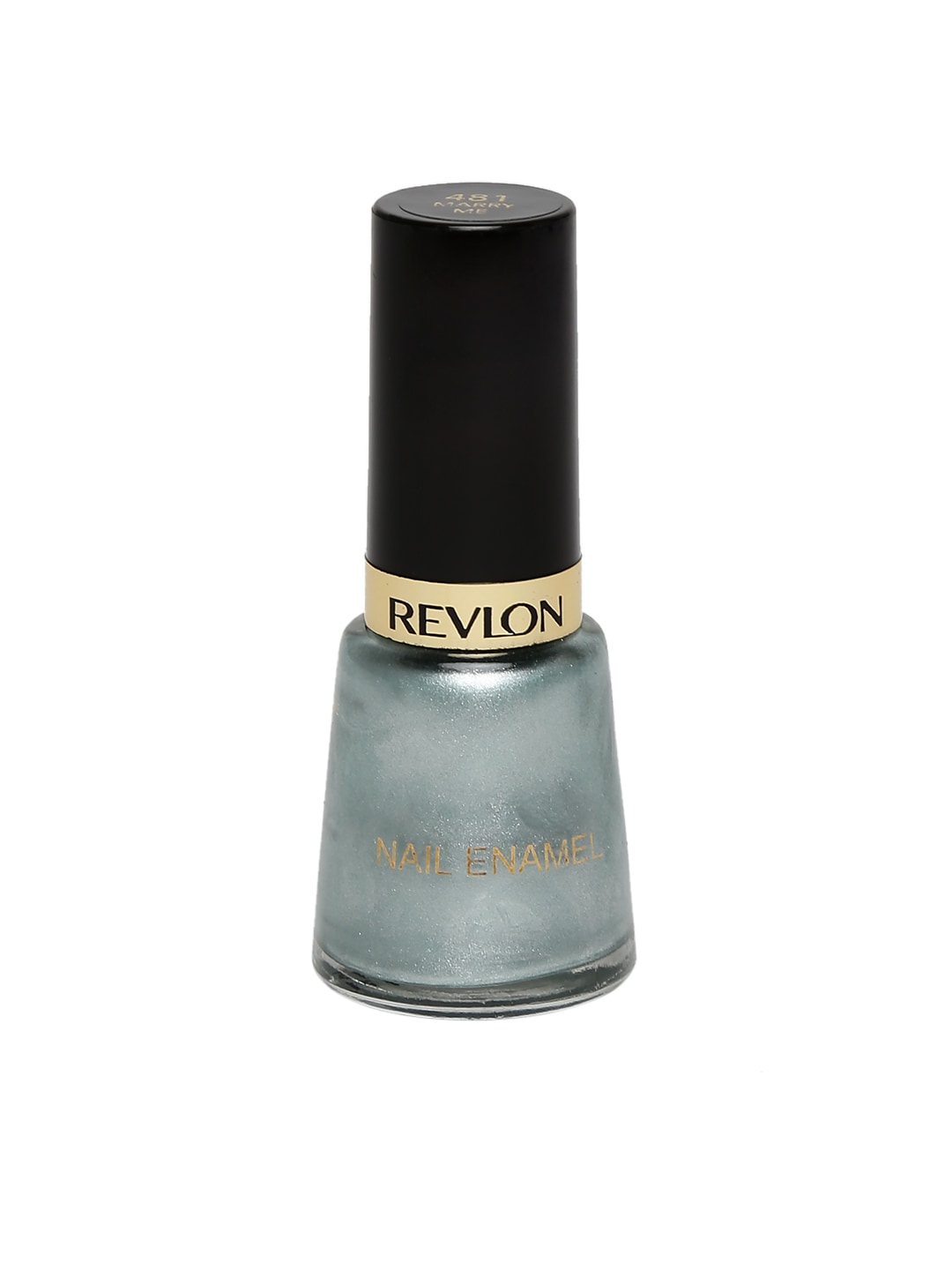 Revlon Marry Me Nail Enamel 481
