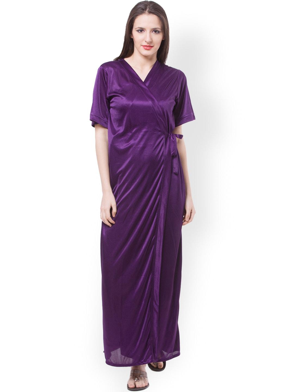 7dc3cd1351 Women s Nightdress - Buy Nightdress for Women Online in India
