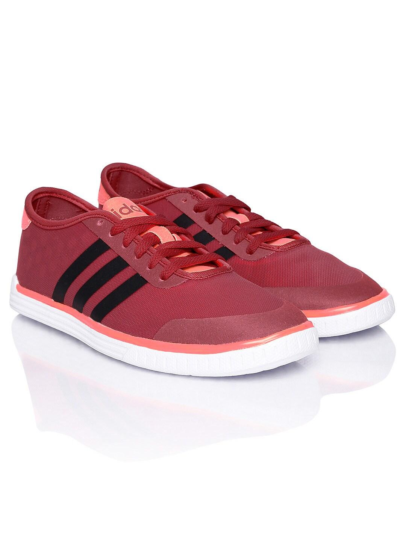 Adidas Neo Easy Tm Shoes