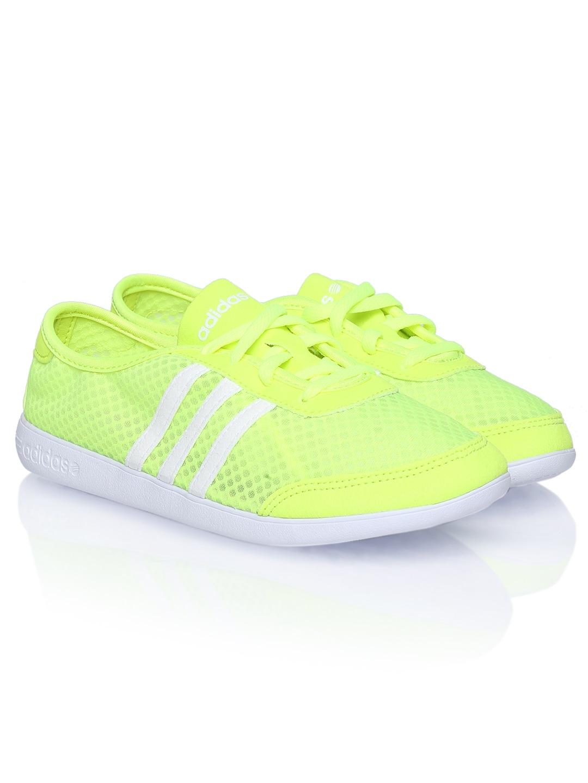shop usa cheap sale new products Adidas Neo Neon schorfheidetourismus.de