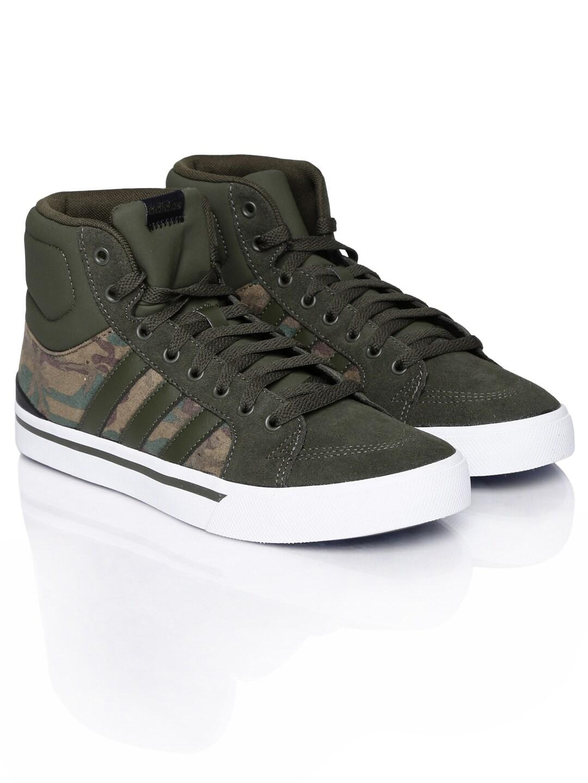 adidas casual scarpe jabong