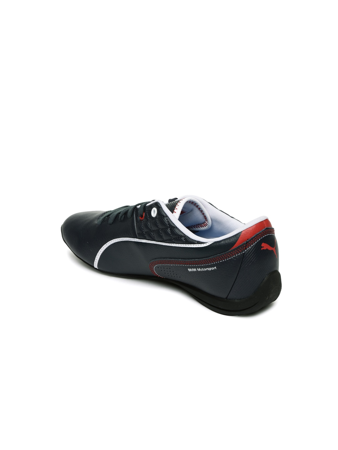762169ad7df puma bmw shoes cheap   OFF68% Discounted