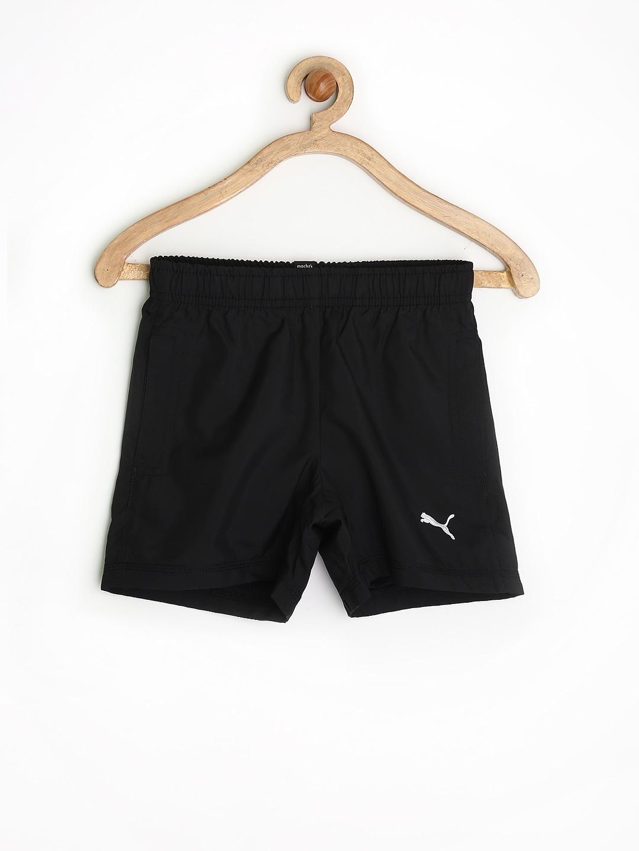 e62b6f9fbc2e Boys Shorts - Buy Shorts for Boys Online in India