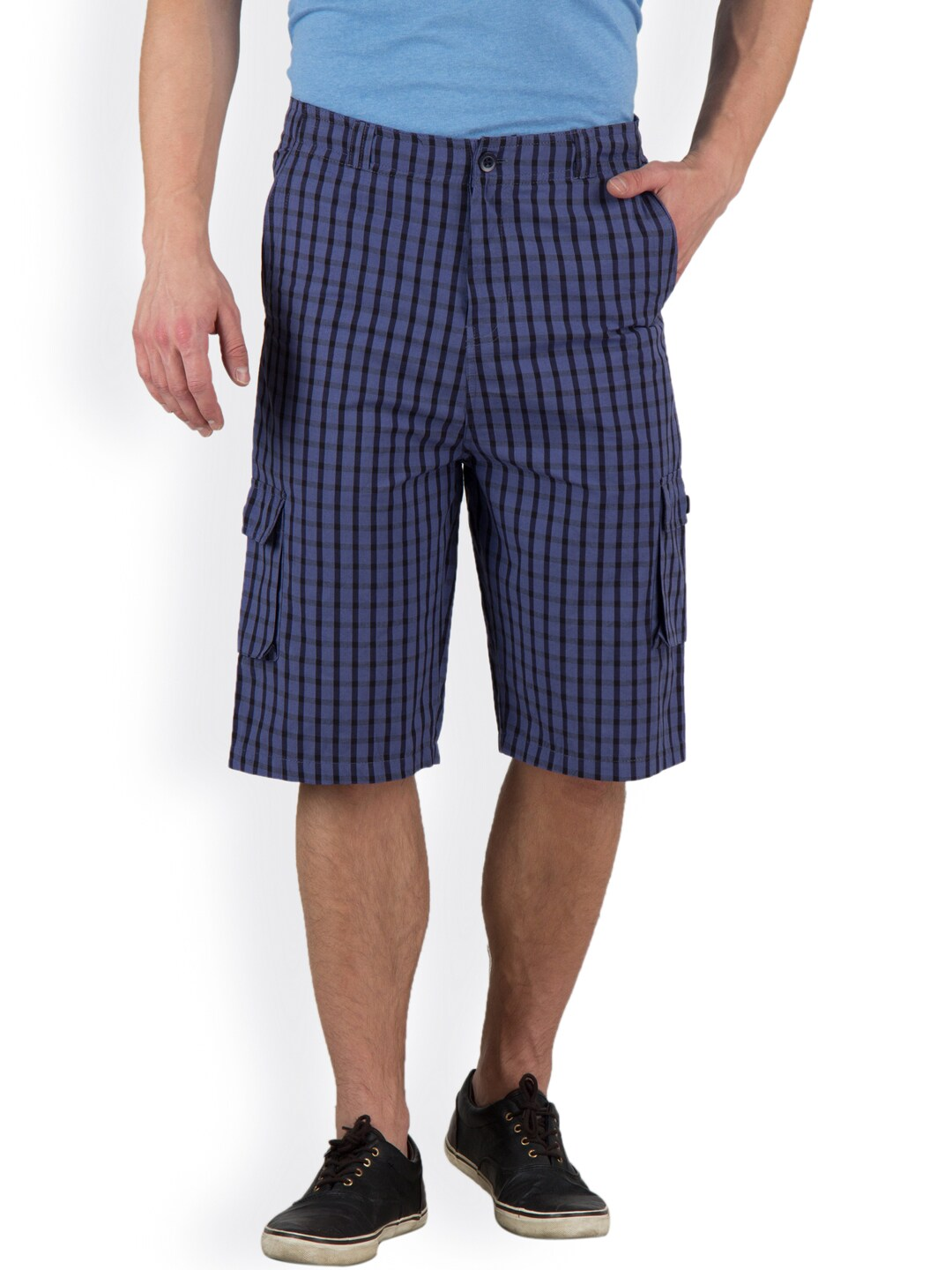 bb0dbcc3d Shorts | Buy Shorts Online in India at Best Price