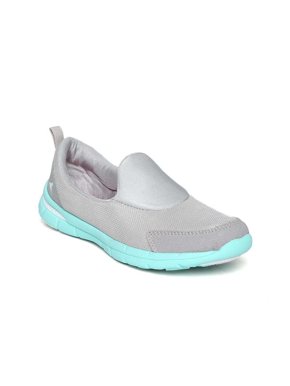 buy power by bata grey step on iix115 2322l sports