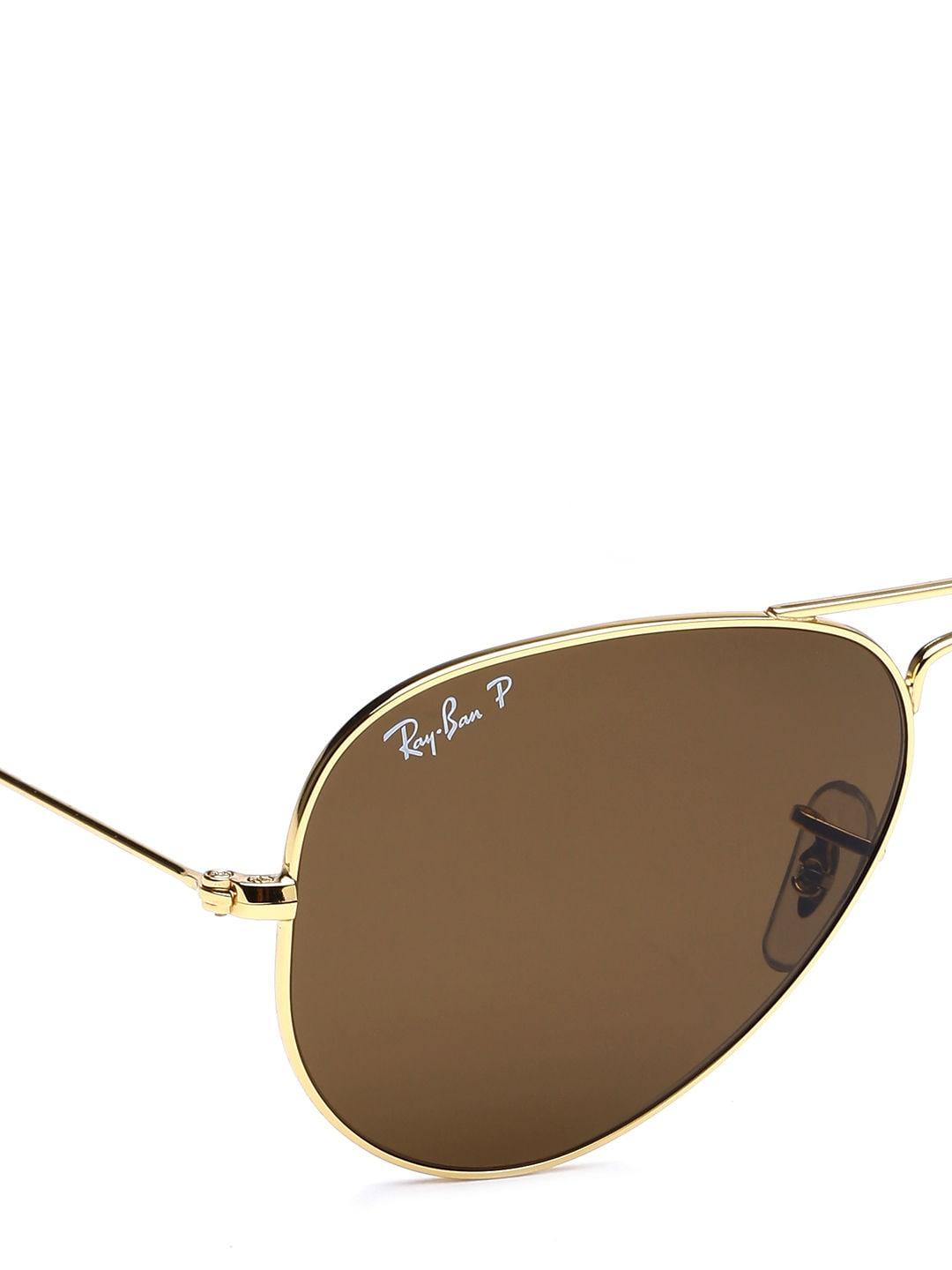 Ray ban sunglasses with price - Ray Ban Sunglasses With Price 11