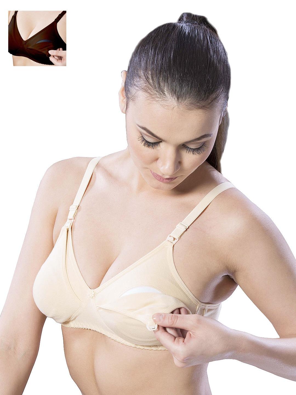 9036ce191 Cotton Bra - Buy Cotton Bras for Women   Girls Online