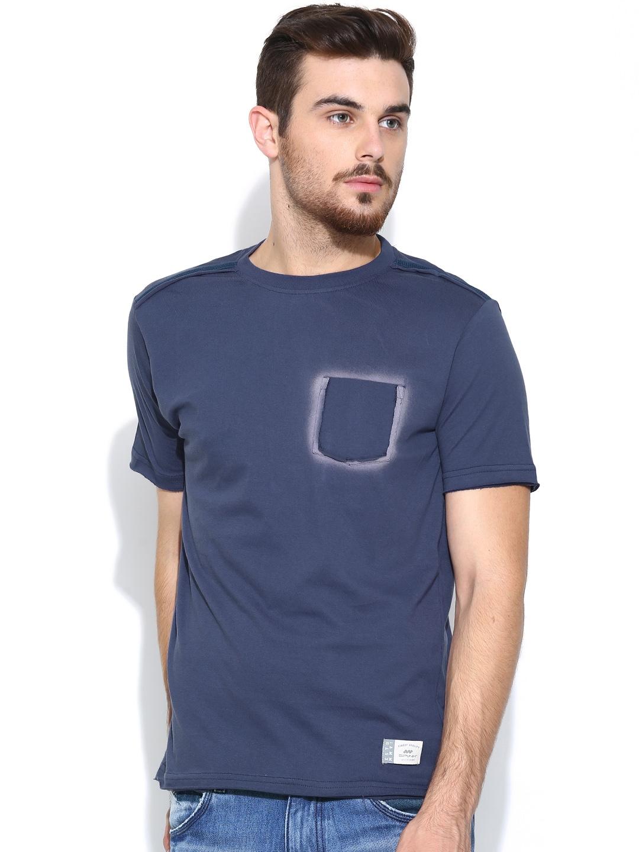Spunk on my shirt spouse