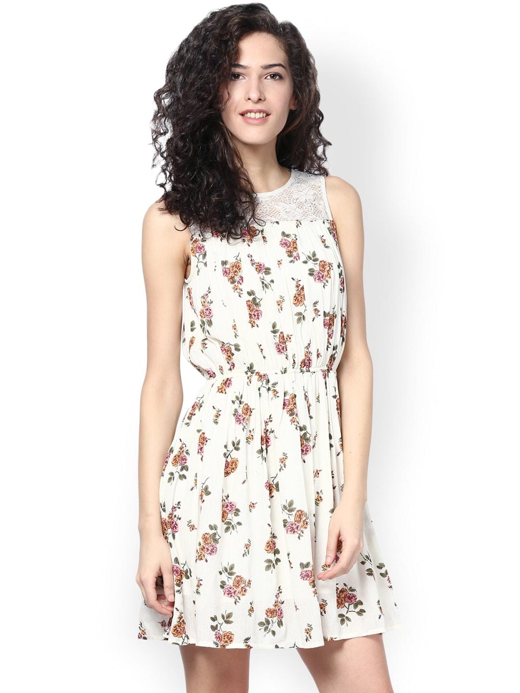 Unique Home Clothing Women Clothing Dresses Calgari Dresses