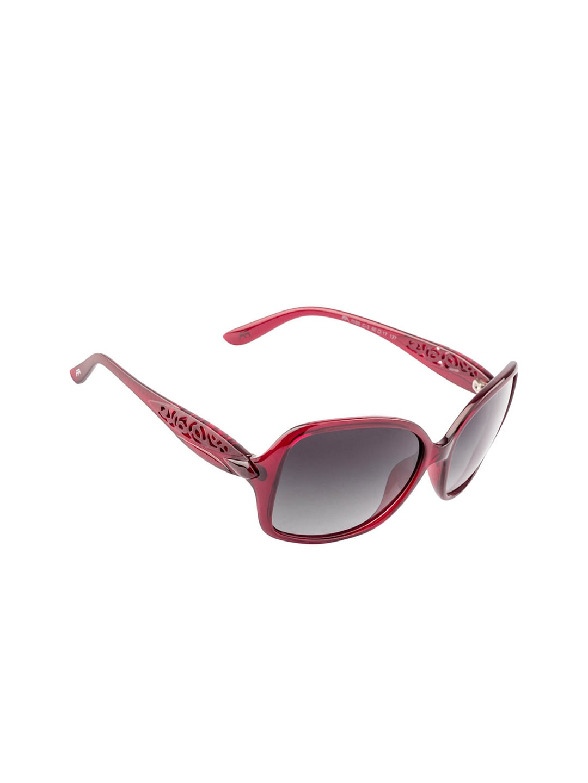 Farenheit Unisex Sunglasses SOC-FA-1165P-C3