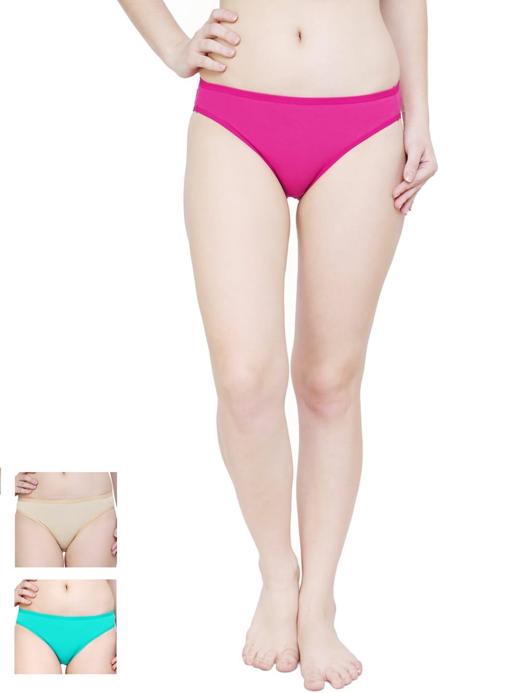 9929306e5e91 Women Panties price List in India 5 July 2019 | Women Panties Price ...