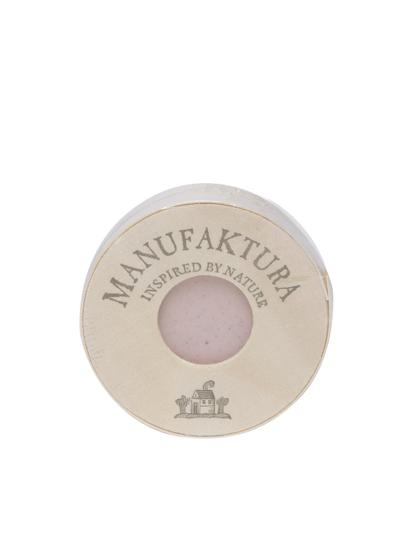 MANUFAKTURA Original Home Wine Spa Soap
