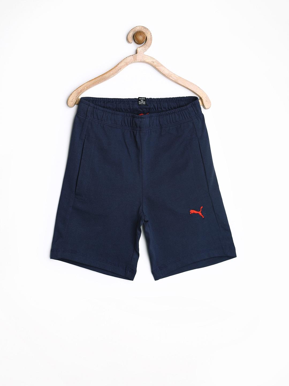 149270d0bf32 Puma Adidas Shorts - Buy Puma Adidas Shorts online in India