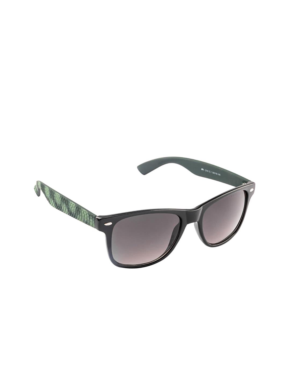 Farenheit Unisex Gradient Wayfarer Sunglasses SOC-FA-1210-C1