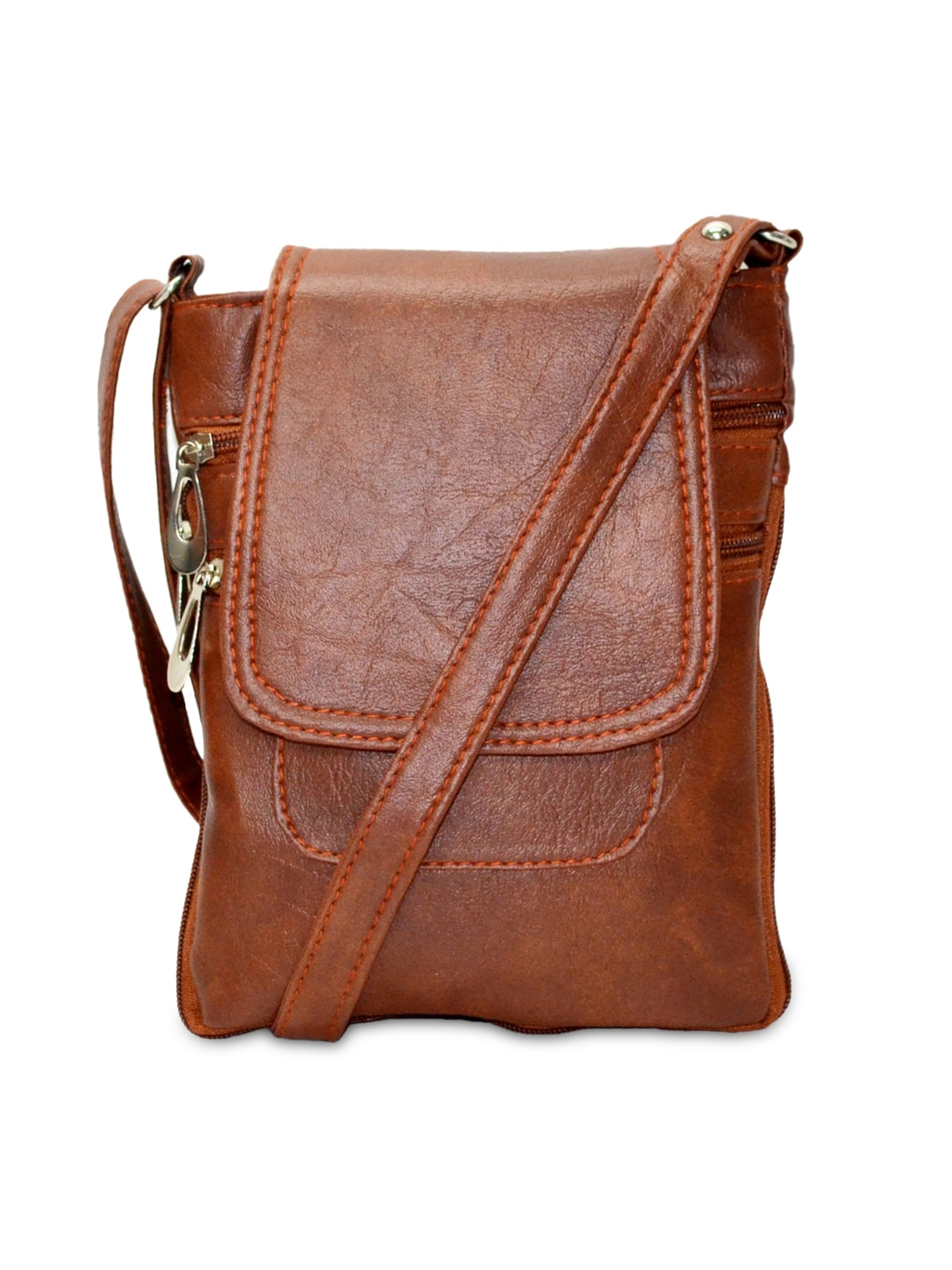 Sling Bag - Buy Sling Bags & Handbags for Women, Men & Kids | Myntra