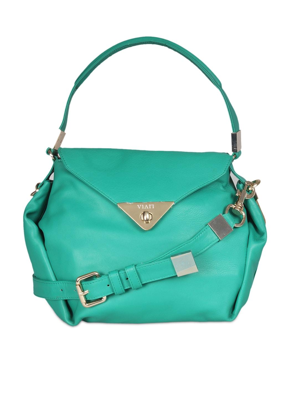 9df80d1c34 Women Hobos   Shoulder Bags Price List in India 10 April 2019 ...