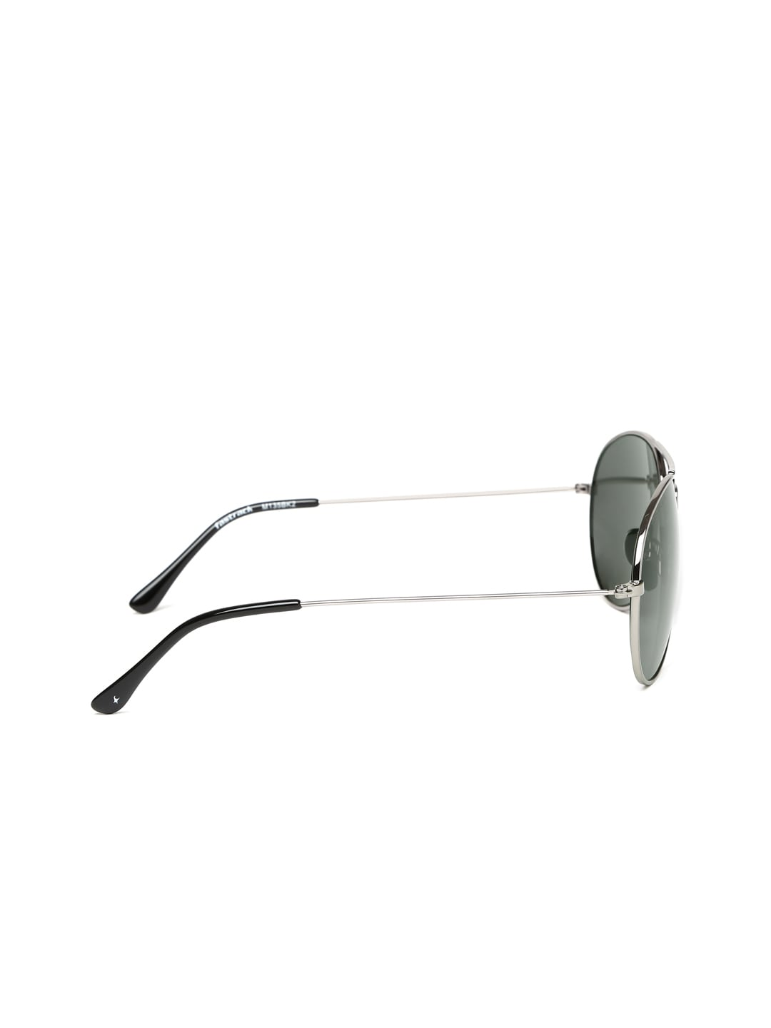 Fastrack White Sunglasses  fastrack sunglasses fastrack sunglasses online in india