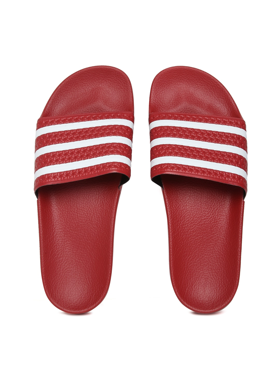a6f95899f Adidas Original Bat Tights Scarves Flip Flops - Buy Adidas Original Bat  Tights Scarves Flip Flops online in India