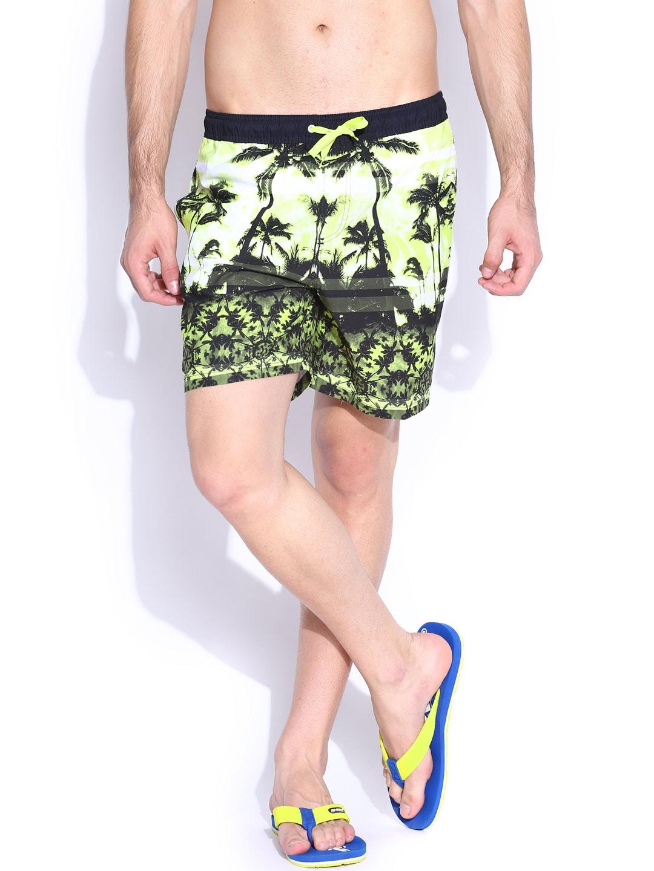 Quiksilver Shorts Buy Online In India Boardshort Mens Original