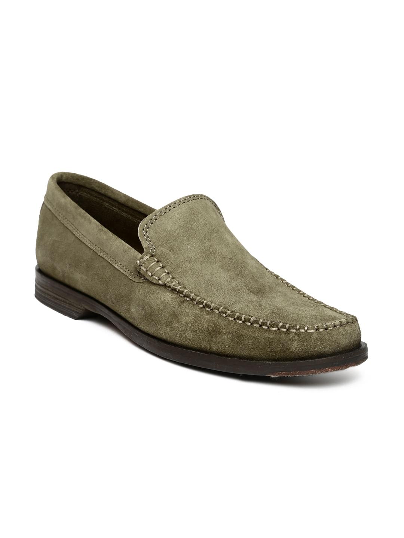57604759225 Clarks Men Loafers   Mocassins Price List in India 28 April 2019 ...
