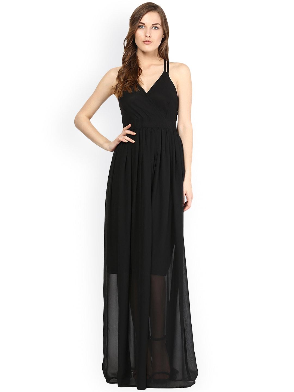 4d0388bcf7 Black Dress - Buy Black Dresses For Women in India