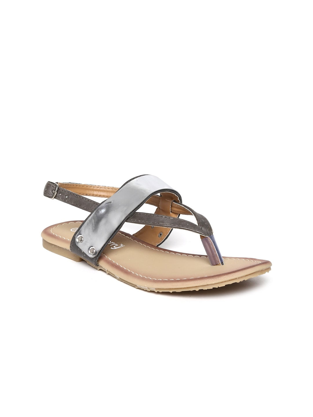 c69ff52e13a5 Women Sandals   Floaters Price List in India 2 April 2019