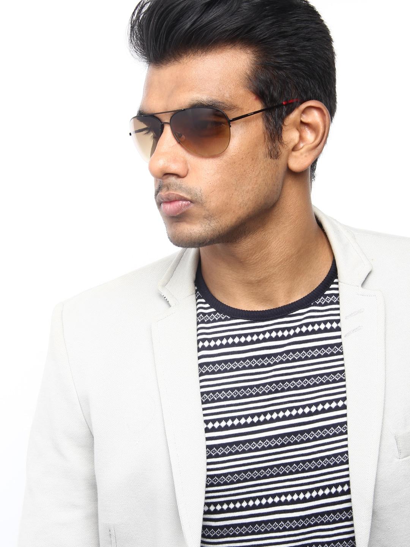 Zoop Sunglasses  fastrack zoop sunglasses laptop sleeve fastrack zoop