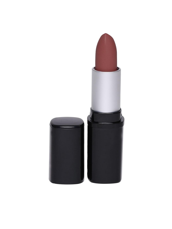 Natio Brown Elegant Lip Colour