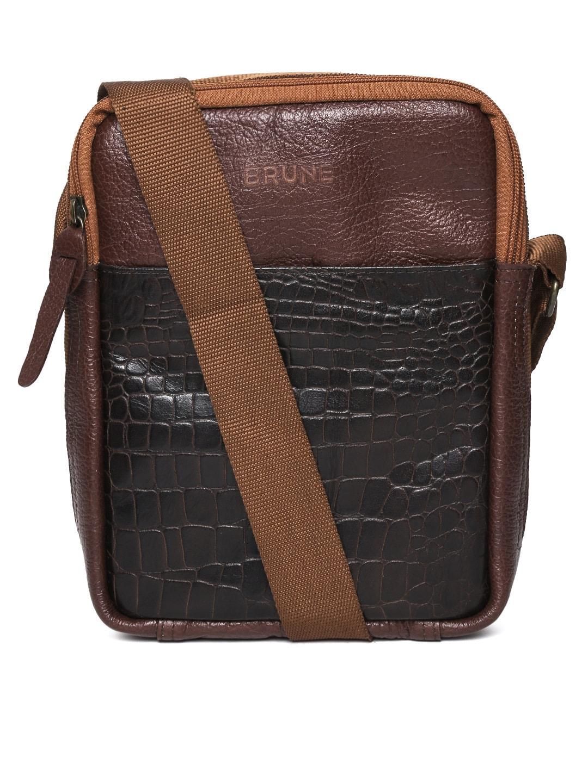 Nike Brunes Messenger Bags - Buy Nike Brunes Messenger Bags online in India 059b0807046df