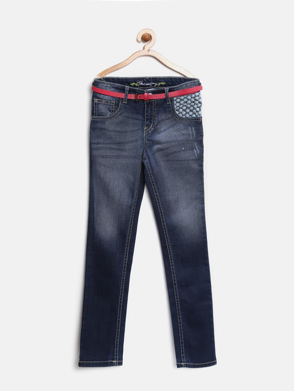 17d3605938 Jeans - Buy Jeans for Men