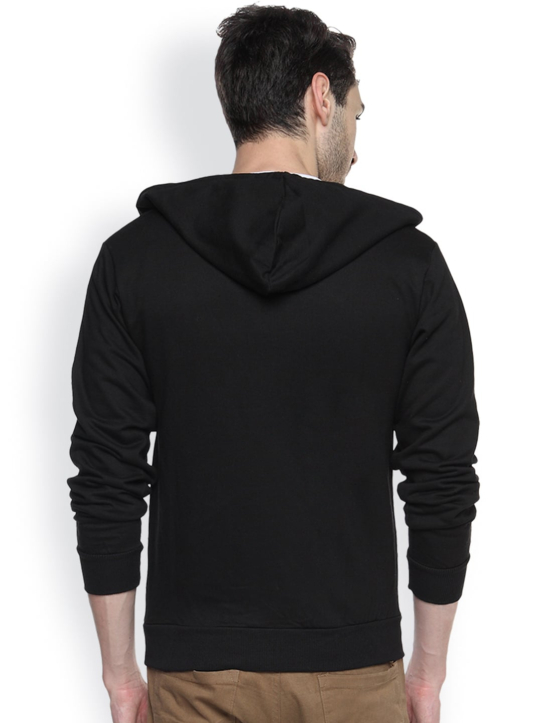 Campus Sutra Sweatshirts - Buy Campus Sutra Sweatshirt Online